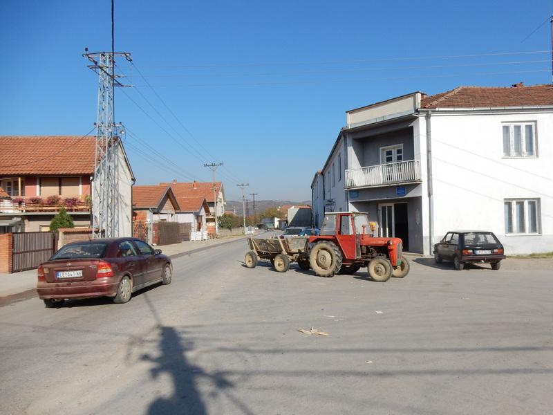 Meštani tri sela kraj Leskovca ponovo nenajavljeno bez struje i vode