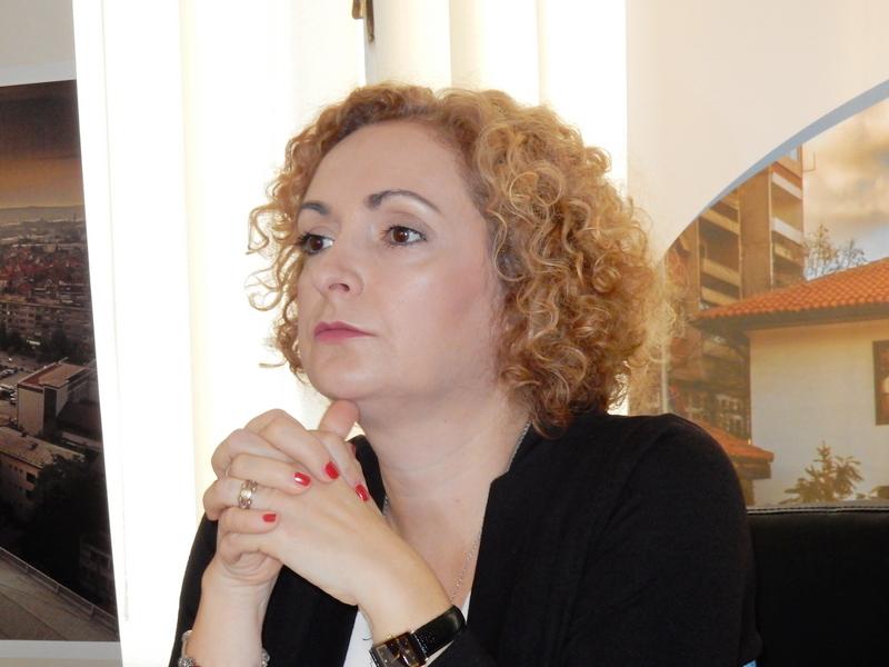 Marija Labović: Ogromni turistički potencijali Jablaničkog okruga, ali potreban zajednički nastup
