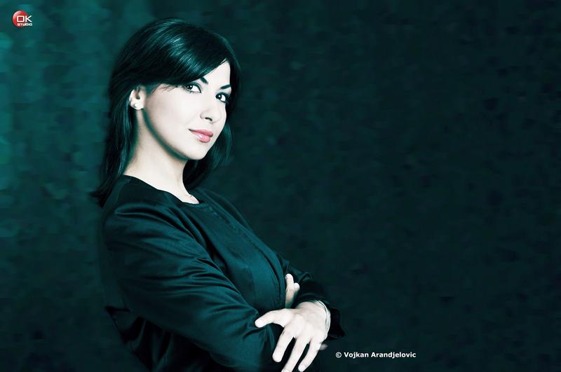 Solistički koncert Marije Timotijević u petak u Leskovcu