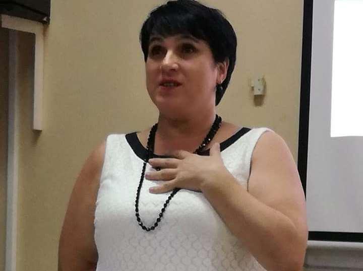 Marina Ilić vršilac dužnosti načelnika Školske uprave