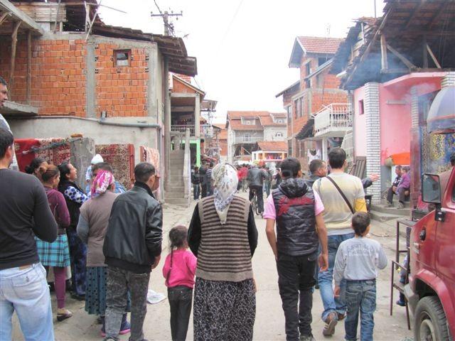 Rominfomedia: Romi nemaju pojma da su u nedelju izbori za Savete nacionalnih manjina