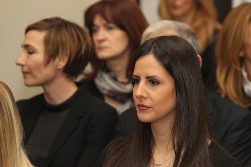 Supruge Vučića i Đinpinga organizovaće Dana kineske kulture i u Leskovcu, Nišu i Vranju