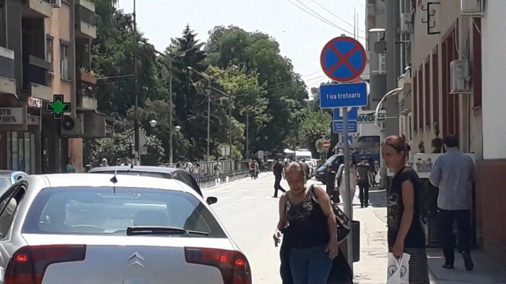 STATISTIKA: Srbi nestaju, rađaju se Bošnjaci i Albanci