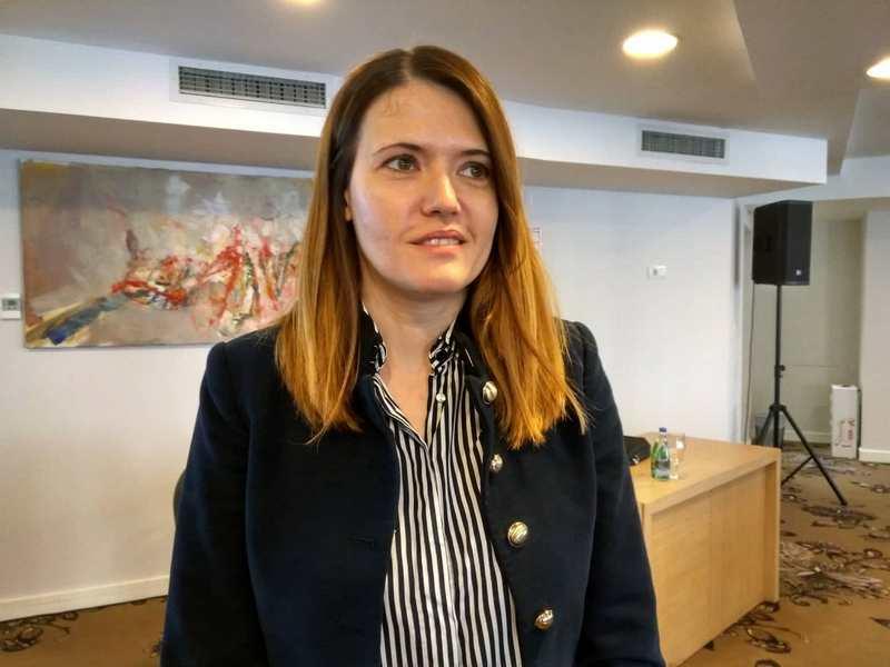 EU PRO Poziv na konkurs za jačanje socio-ekonomskog položaja ranjivih grupa
