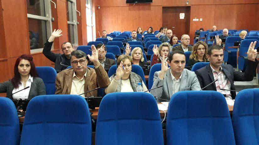 Za leskovačke preduzetnice više od 7 miliona dinara