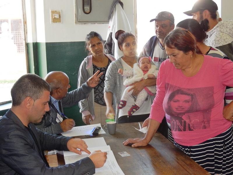 U Leskovcu glasa 4.031 pripadnik nacionalnih manjina