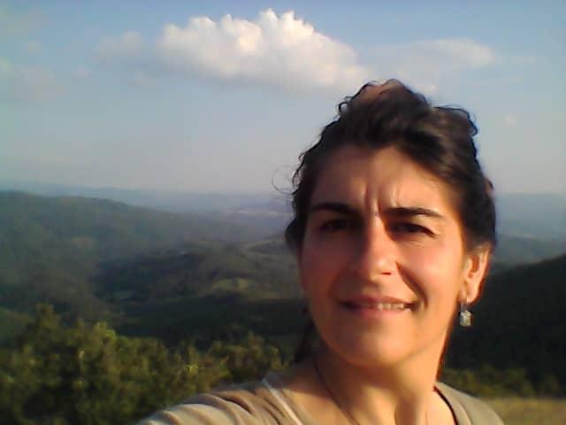 Milena iz Medveđe koju je hapsila kosovska policija: Za sve što mi se desilo krive su i srpska i kosovska strana
