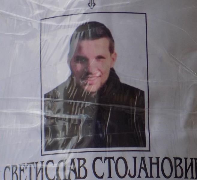 Novi detalji o smrti mladića u Leskovcu: Niko nije pozvao hitnu pomoć, pronašla ga policija