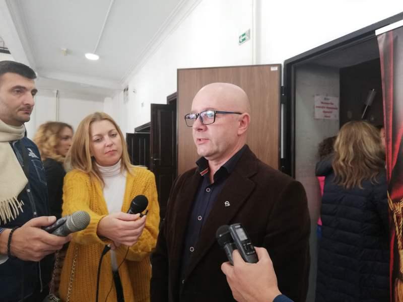 """Direktor """"Vuka Karadžića"""" dostavio netačne podatke, inspekcija poništila konkurs"""