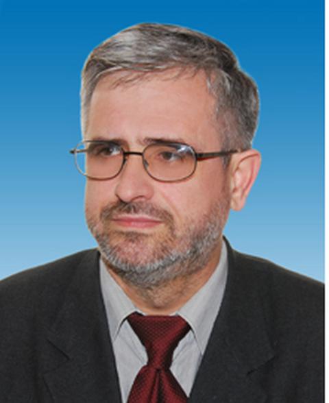 Vlada Veljković prvi Leskovčanin u SANU