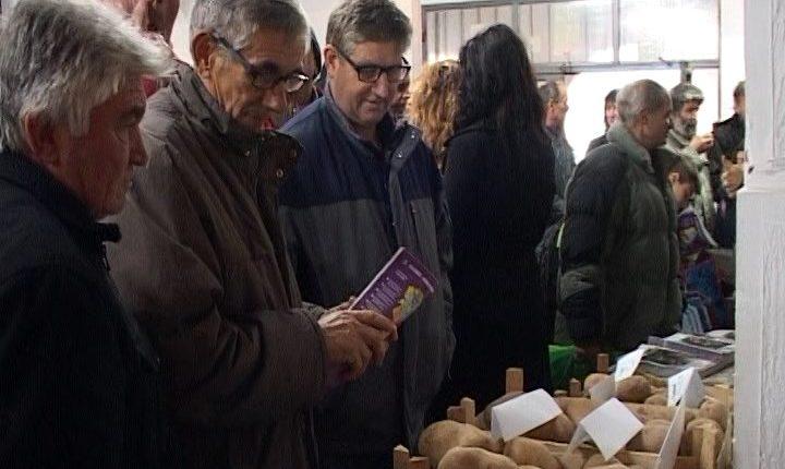 """""""Krompirijadom"""" Pečenjevčani u borbu za egzistenciju celog sela"""