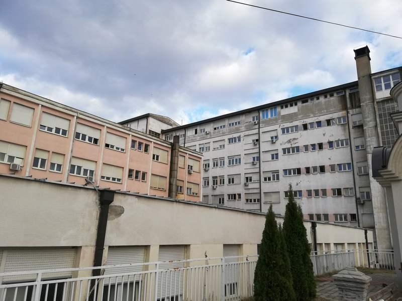 Besplatni preventivni pregledi u Leskovcu, Vlasotincu, Lebanu, Bojniku i Medveđi