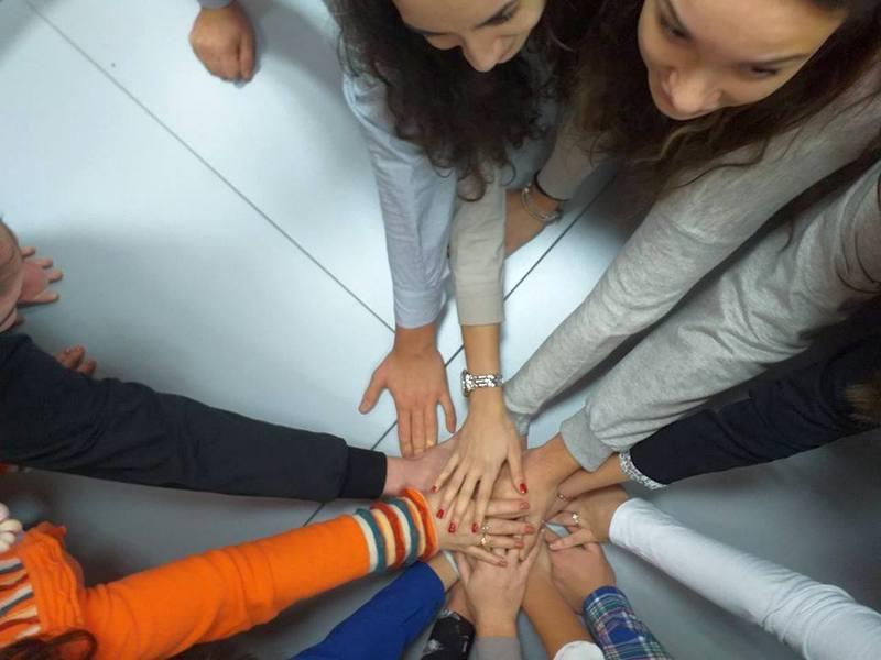 Gimnazija osvojila 30 računara na konkursu Vojvođanske banke