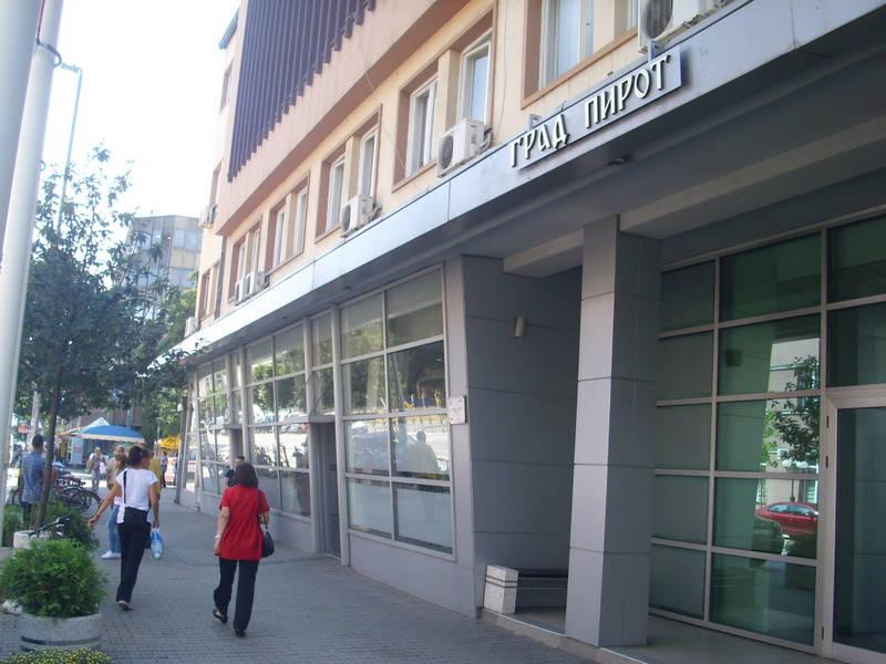 Gradska upava poziva na glasanje za participativno budžetiranje