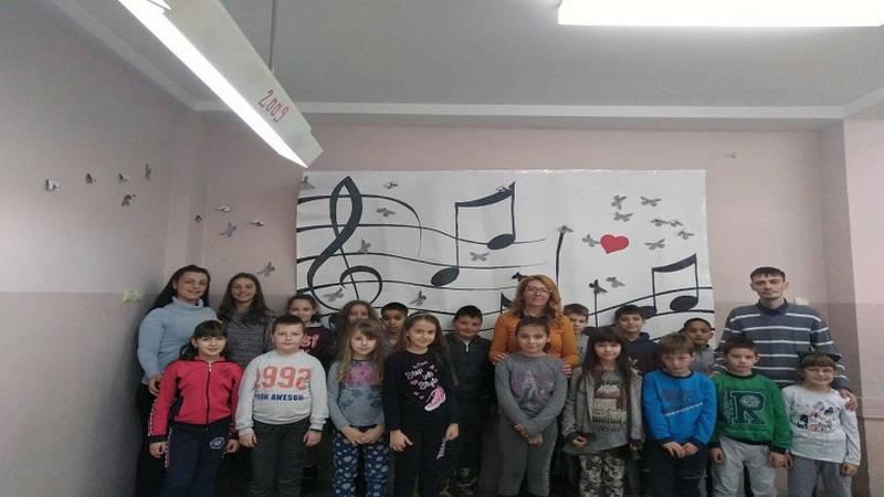 Novogodišnji koncert klasične muzike večeras u Medveđi