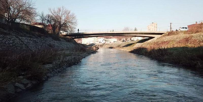 Leskovac daje milion dinara za ispitivanje stanja kvaliteta reka