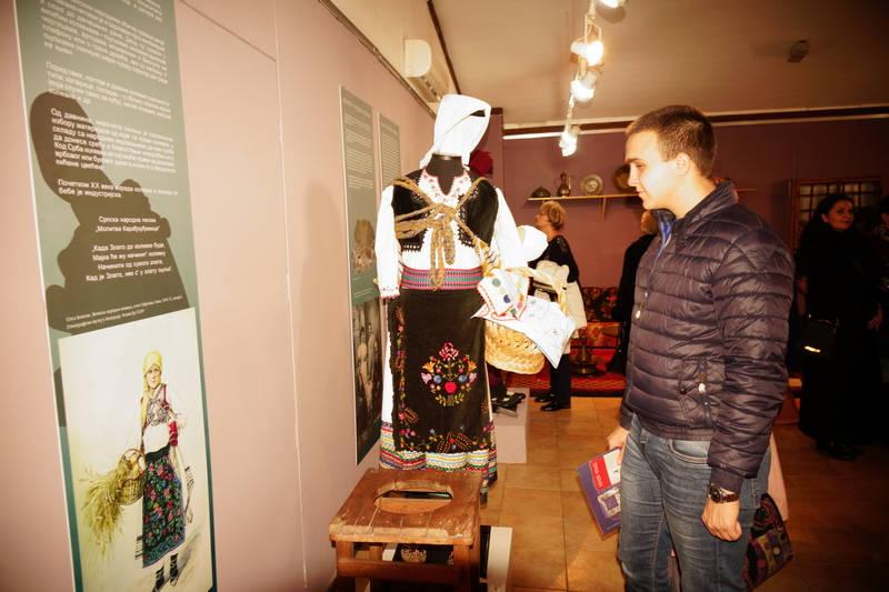 Leskovački muzej svetionik kulture na jugu Srbije
