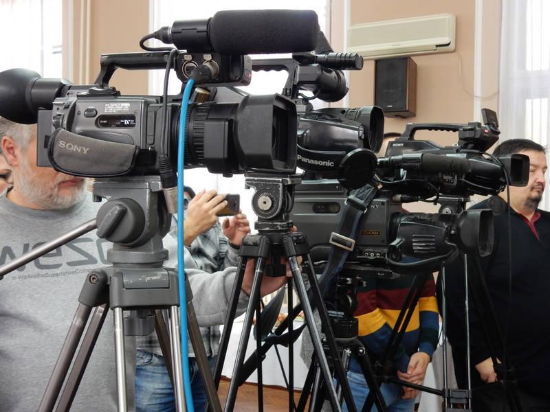 Danas je Svetski dan slobode medija, mediji i novinari pod sve većim pritiscima