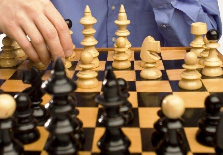 Na šahovskom turniru slabovidih 40 takmičara iz celog regiona
