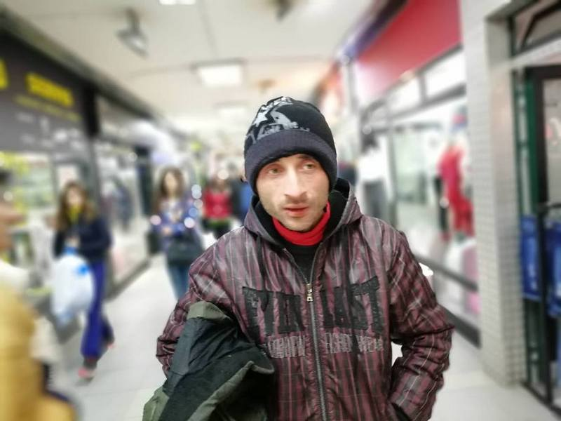 Goran Ilić Čoni posle 45 dana izgubio borbu za život