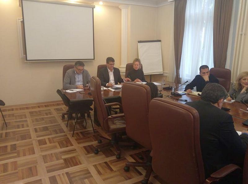 """JKP """"Tržnici"""" iz gradskog budžeta povećan osnovni kapital za 25 miliona dinara"""
