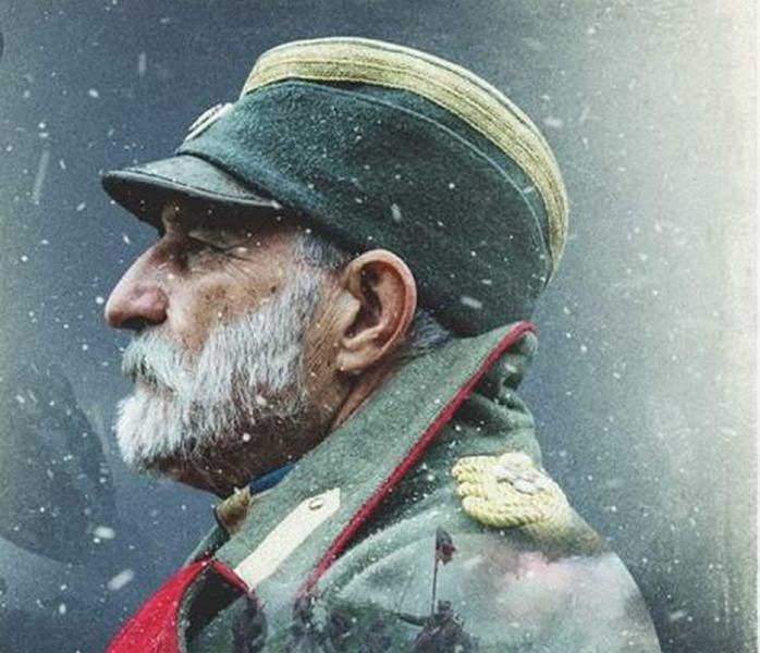Deset projekcija u tri dana filma Kralj Petar Prvi, ulaz besplatan