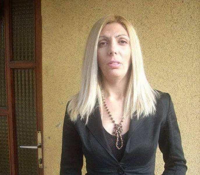 TABLOIDI Greškom joj objavili fotografiju i oterali je u bolest