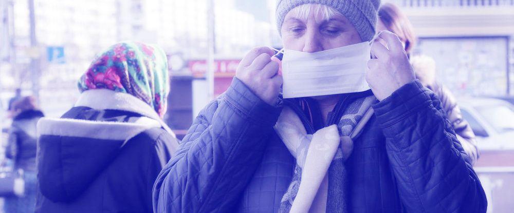 U Pirotu prijavljena epidemija gripa