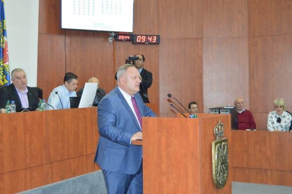 Cvetanović pozvao opoziciju da se vrati u parlament