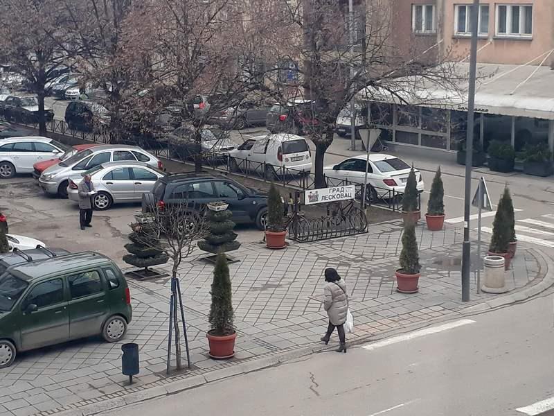 U Jablaničkom okrugu zvanično na posao čeka 28. 817 osoba