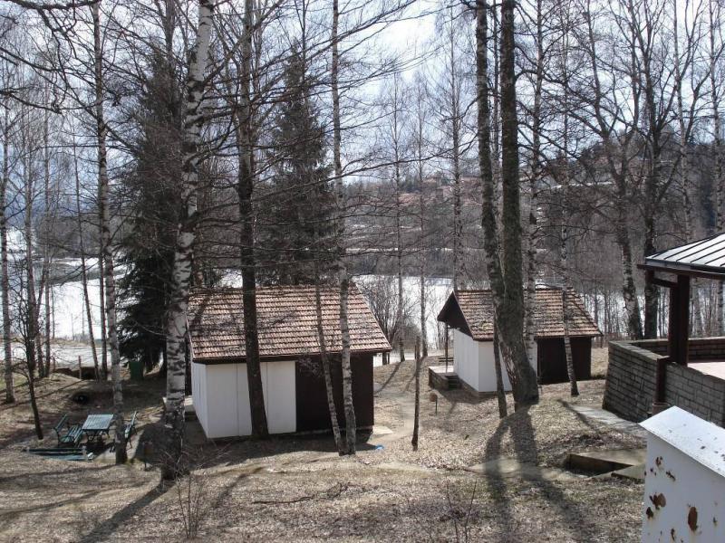 Kućice na Vlasinskom jezeru napokon vraćene gradu, ali rekonstrukcija zadaje pravu glavobolju