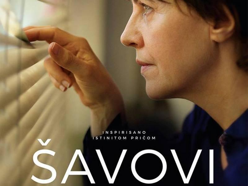 Po istinitoj priči o nestalim bebama ŠAVOVI u Leskovcu