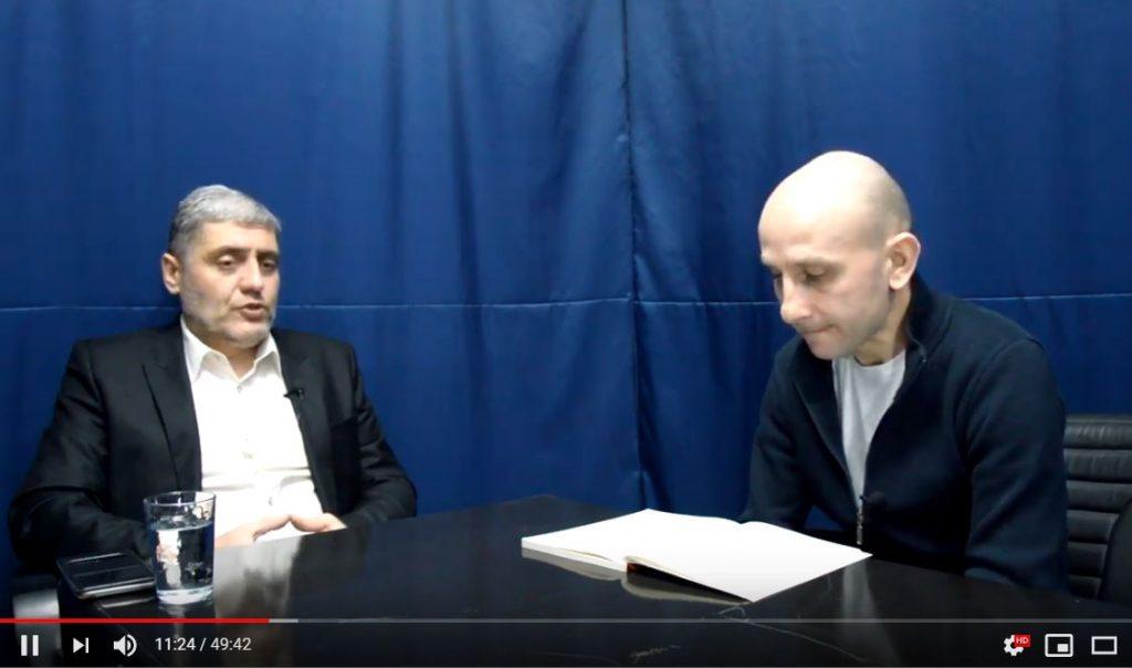 Tužilaštvo tapka u mestu, Miroljub Petrović se samopromoviše u Leskovcu