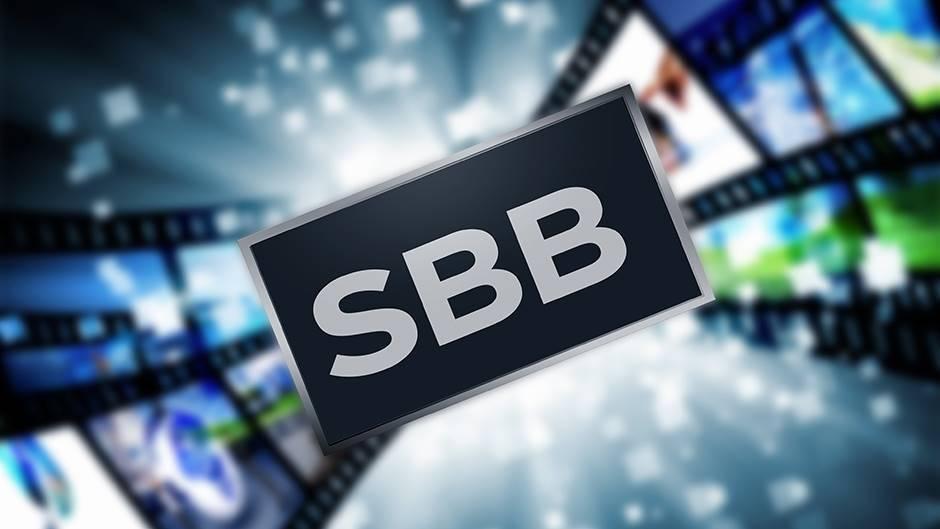 Ceo Leskovac satima bez interneta i kablovske televizije SBB
