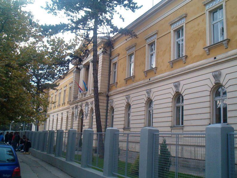 Detektori za merenje radona u školama i predškolskim ustanovama