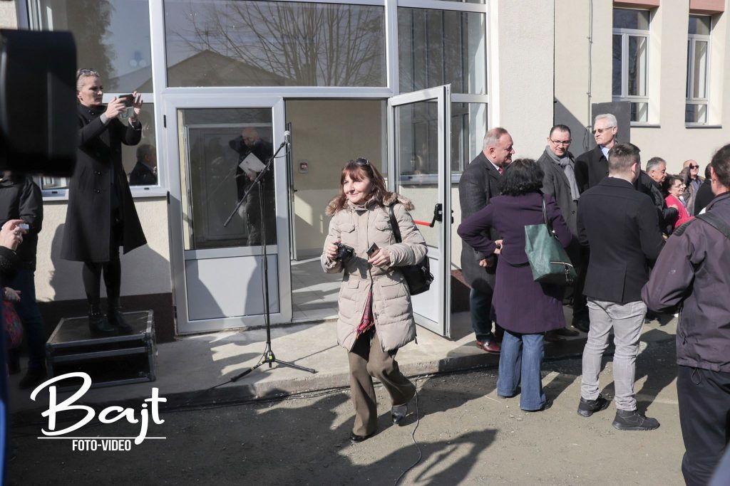 Vlasotince opet prvo raspisalo medijski konkurs i podelilo ugovore (VIDEO)