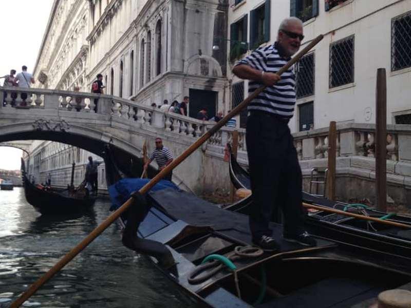 Leskovčani za Uskrs putuju u Veneciju i Prag, veliko interesovanje i za domaće banje
