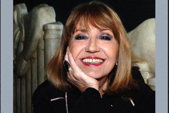 Ljiljana Stjepanović gostuje u Leskovačkom kulturnom centru