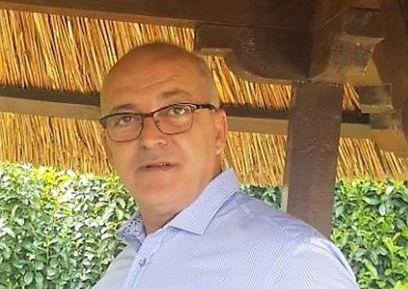 IN MEMORIAM: Goran Kostić – Kosta (1968. – 2019.)