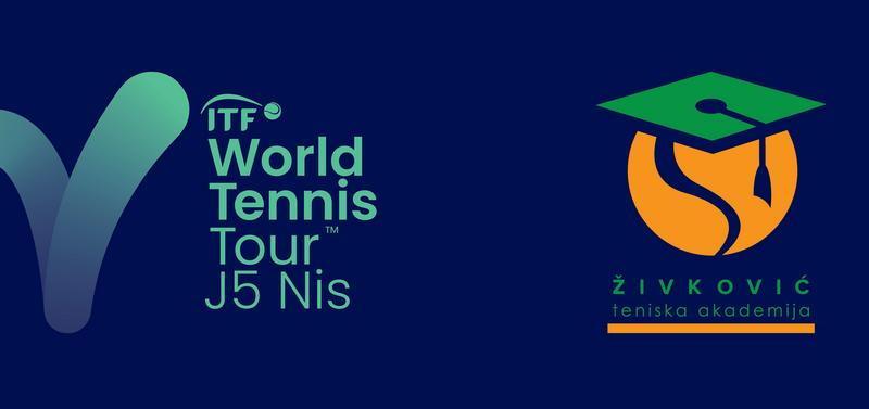 Niš domaćin 250 tenisera i teniserki