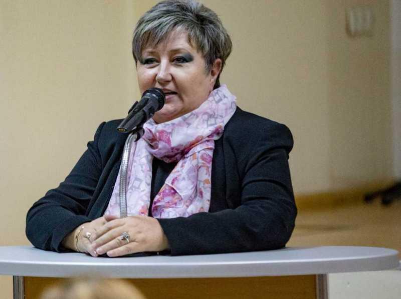 Prof. dr Natalija Jovanović reizabrana za dekana Filozofskog fakulteta u Nišu