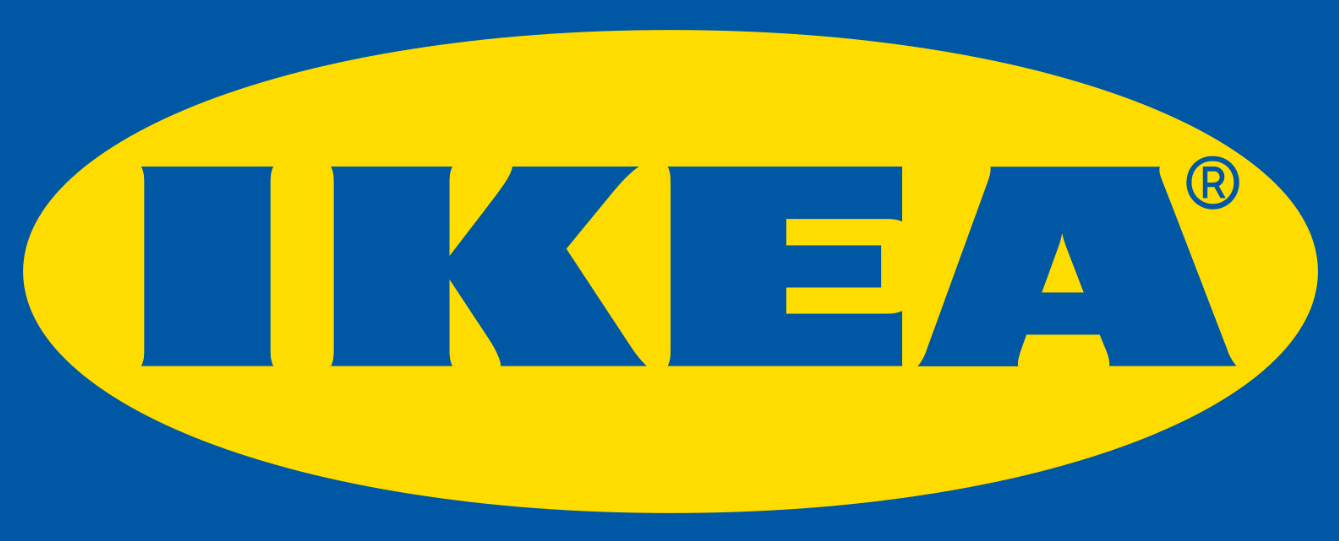 IKEA Sutra otvaranje Centra za isporuku i u Nišu