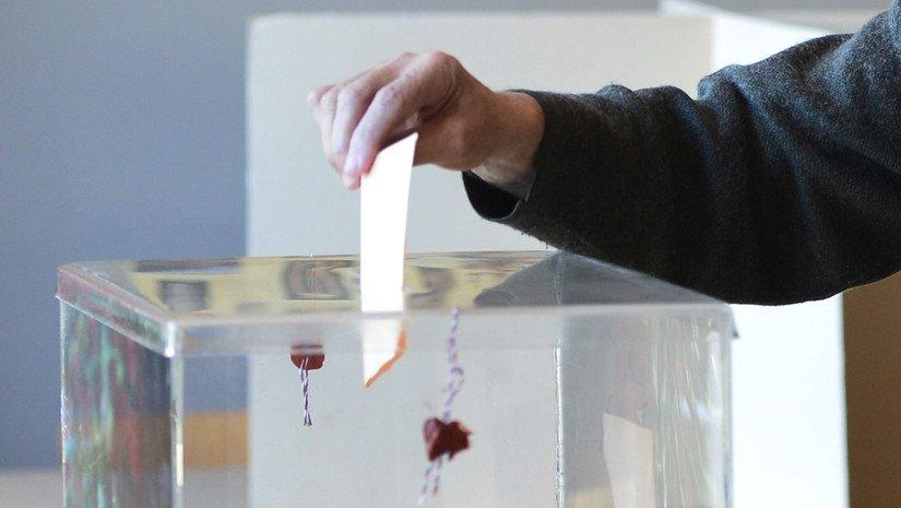 Agencija za borbu protiv korupcije  traži posmatrače izborne kampanje
