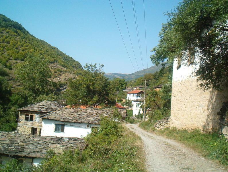 Meštani Kamenog sela prikupljaju plastiku