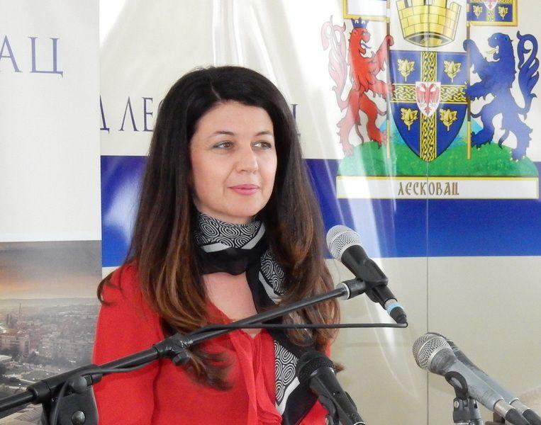 Konkurs za povratak srpskih građana koji nelegalno borave u EU