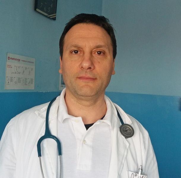 Prepoznavanje simptoma angine pektoris sprečava kobne ishode
