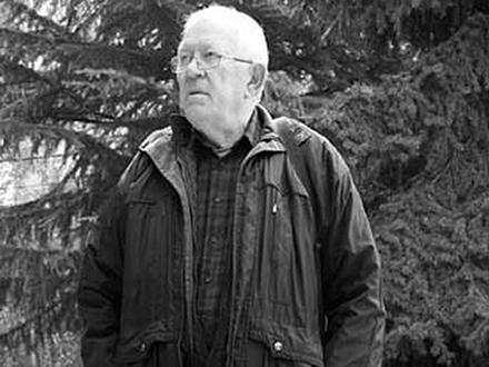 Umro novinar Dragan Veljković