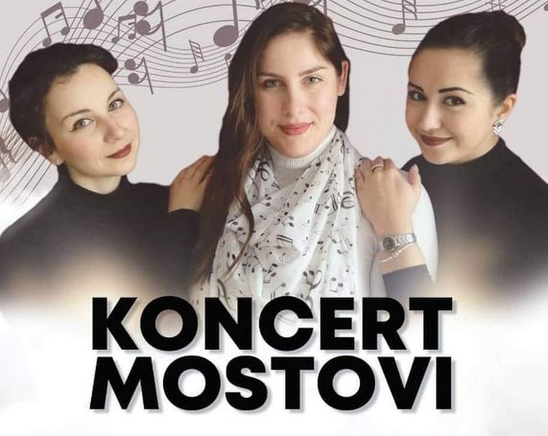 Besplatan koncert za ljubitelje klasične muzike u leskovačkom Narodnom muzeju