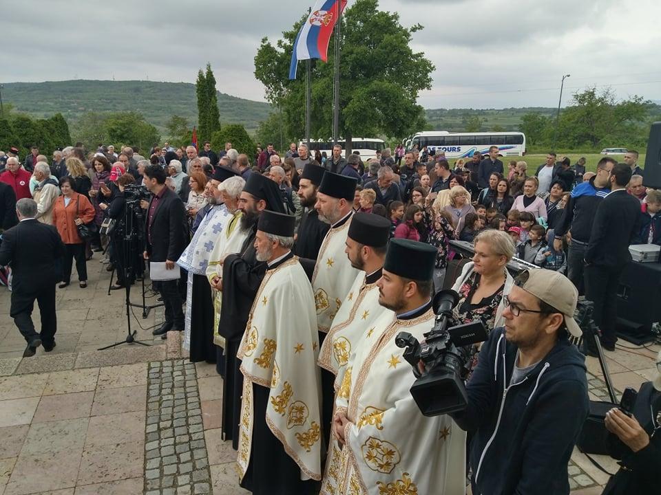 Bitka na Čegru: Dan kad je za slobodu stradalo 4.000 Srba ali i 12.000 Turaka