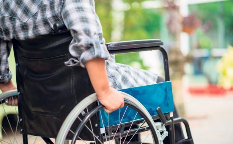 Od multiple skleroze u Srbiji boluje 9.000 ljudi, na pozitivnu listu lekova od ove godine savremena terapija